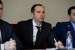 Суд Лошагина. новые лица. Екатеринбург, жорин сергей