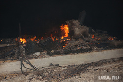 Пожар в снт Солнышко. Тюмень, пожар, пожарище, пепелище, огонь, последствия пожара, пожар на дачах
