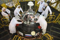 Искусственные спутники Земли, сайт Роскосмоса. Москва, пуск, ракета, космонавтика, космодром, стартовая площадка, запуск, полет в космос