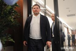 Заседание правления Союза промышленников и предпринимателей. Челябинск, денисенко алексей, олигархи