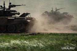 Всеармейский этап конкурса АрМИ-2021 «Танковый биатлон». Челябинская область, танковый биатлон, военные учение, танк т-72, всеармейский этап конкурса арми2021, арми2021