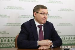 Пресс-конференция Владимира Якушева. Курган , якушев владимир, портрет