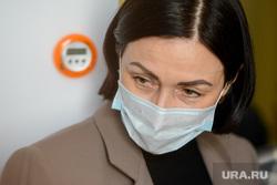 Ирина Текслер и Наталья Котова в тренировочной квартире для инвалидов. Челябинск, портрет, котова наталья
