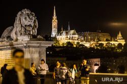 Виды Венгрии. Будапешт, Сзалка, Пакш, вечерний город, будапешт, венгрия, достопримечательности будапешта, памятник святому иштвану, рыбацкий бастион