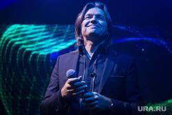 Концерт Дмитрия Маликова в Екатеринбурге, маликов дмитрий