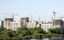 Консульство Республики Корея в Тюмени. Тюмень, город тюмень, тура, недвижимость, новостройки тюмени