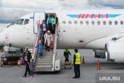Суперджет авиакомпании