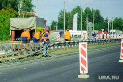 Дорога, трасса. М5. Челябинская область, дорожные работы, трасса, м5, автодорога, ремонт дороги, дорога, автотранспорт, автомобильная дорога