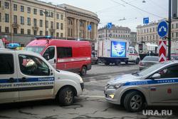 Теракт в Санкт-Петербурге (перезалил). Санкт-Петербург, мчс, чрезвычайное происшествие, чп, пожарные