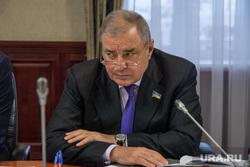 Комитет думы ХМАО по бюджету 10 декабря 2013 , важенин юрий