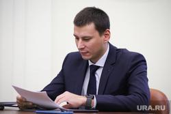 Пресс-конференция с Муратовым Сергеем. Курган, рожков илья