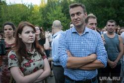 Навальный Алексей. Москва, ярмыш кира, навальный алексей