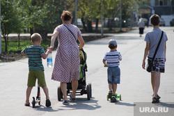 Школьный базар. Разное. Курган, многодетная семья, материнство, материнский капитал, дети, мама с детьми, многодетная мама
