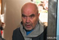 Николай Ражев после СИЗО-1. Екатеринбург, ражев николай