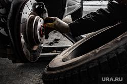 Шиномонтажная мастерская. Екатеринбург, шиномонтаж, автомобиль, колеса, автосервис, шина, смена шин, бортировка, разбортировка, замена резины