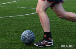 Пятый любительский турнир по футболу Стакан и мяч 2021. Екатеринбург, любительский турнир по футболу стакан и мяч, любительский футбол