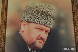 Чечня. Грозный , чечня, грозный, кадыров ахмат
