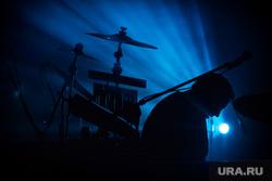 Старый Новый Рок-2013. Екатеринбург, рок-фестиваль, старый новый рок, рок-музыкант, музыка, барабаны, музыкальные инструменты, барабанная установка