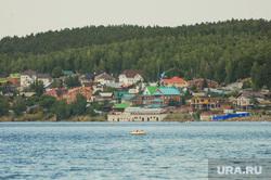 Экология Миасса и окрестностей. Челябинск, жара, лето, тургояк, отдых, озеро тургояк