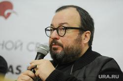 Конференция РПР-ПАРНАС. 15 ноября 2014г. Москва, белковский станислав