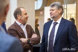 Открытие центра искусств «Главный проспект». Екатеринбург, никифоров анатолий