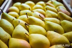 Магазин фермерских продуктов «Фирма-Ферма». Екатеринбург, фрукты, груши