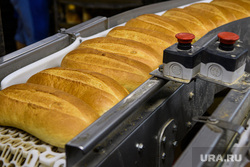 Хлебокомбинат СМАК. Екатеринбург, хлеб, конвейер, батон, пищевая промышленность, хлебокомбинат, фабрика, производство продуктов питания