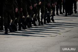 Всеармейский этап конкурса АрМИ-2021 «Танковый биатлон». Челябинская область, армия, военные, военные ботинки, строй солдат, военная форма, военные учения, строй, военнослужащие