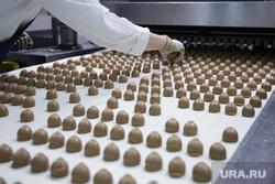 Кондитерская фабрика «Пермская». Пермь, кондитерская фабрика, конфеты шоколадные