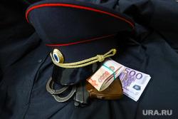Клипарт. Криминал. Курган, убийство, оружие, купюры, пм, полиция, ограбление, ауе, деньги, наличные, взятка, пачка денег, криминал, коррупция, пистолет калашникова, полицейская фуражка, россия мвд