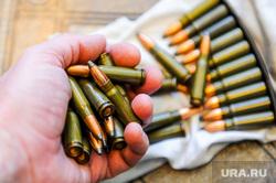 Оружие и патроны. Челябинск, убийство, патроны, оружие, бандитизм, терроризм, стрельба, бойня
