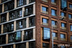 Виды Екатеринбурга , новостройки, недвижимость, новое жилье, жилые дома
