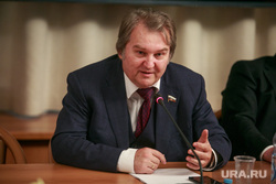 Заседание рабочей группы по гражданству В ГД РФ. Москва, портрет, емельянов михаил