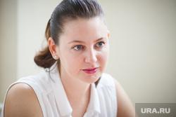 Интервью с Ириной Зильбер-Веселовой. Екатеринбург, зильбер-веселова ирина