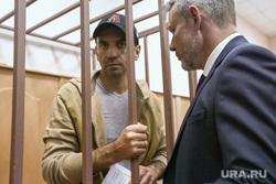 Избрание меры пресечения Абызову в Басманном суде. Москва , абызов михаил