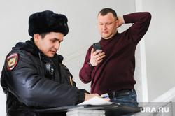 Конкурсная комиссия по отбору претендентов в главы города. Челябинск, лебедев александр