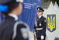 Официальный сайт президента Украины, украинская армия, герб украины