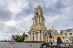 Виды Перми. г. Пермь, пермь, художественная галерея