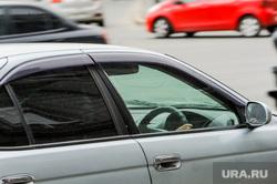 Праворульные автомобили. Старые японские автомобили. Челябинск, правый руль, праворульные автомобили, японские авто