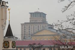 События на Майдане. Киев, майдан, киев, отель украина