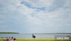 Шарташский лесопарк. Каменные палатки. Екатеринбург, загар, хорошая погода, отдых, горожане, лесопарк шарташский, озеро шарташ