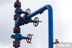 Качалки. Сургут, газ, газпром, топливо, роснефть, экономика, нефть, задвижка, месторождение, нефтедобыча, запорная арматура, добыча нефти, черное золото, природные ресурсы, лукоил, сургутнефтегаз, куст нефтегазовый, цены на нефть, винтиль