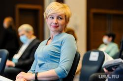 Открытие четвертого Южно-Уральского гражданского форума 2020. Челябинск, сударенко юлия