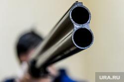 Оружие и патроны. Челябинск, убийство, оружие, бандитизм, терроризм, стрельба, ружье, бойня