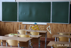 ЕГЭ. Курган, егэ, класс, экзамен, карантин, каникулы, школа, школьные парты
