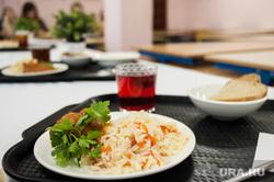 Дегустация нового меню в школе №55. Екатеринбург, столовая, общепит, еда, обед, питание, школьное питание
