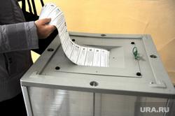 Выборы-2021. Челябинск, выборы, избирательный участок, голосование, урна для голосования, голосование вне помещения, выборы2021, санитарные меры