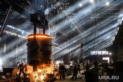 Предприятие «Мотовилихинские заводы». Пермь, металлургическое предприятие, металлургия, мотовилихинские заводы, металлургический завод, мотовилиха, цех розлива жидкой стали, промышленность россии