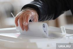 Выборы- 2021. Курган , выборы, избирательный участок, голосование, урна для голосования, бюллетень, санитарные нормы, выборы 2021