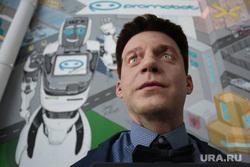 Производство роботов в компании Промобот. Пермь, роботы, промобот, промобот компания, производство сервисных роботов промобот